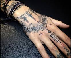 best 25 female hand tattoos ideas on pinterest henna style