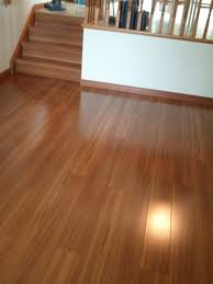flooring laminate wood flooring cost installed cost to install