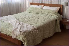 bedroom wonderful bed shed leith ladies bedroom beds for sale