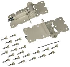 Kitchen Cabinets Door Hinges by Door Hinges 81y5pxvchel Sl1500 Self Closing Hinges For Gates