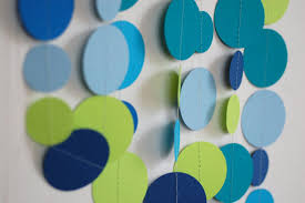 Baby Decorations Baby Shower Decorations Blue And Green Henol Decoration Ideas