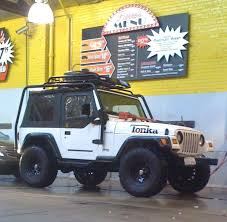 1997 jeep wrangler specs falcon221 1997 jeep wrangler specs photos modification info at