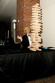 58 best giant party game tumbling towers images on pinterest