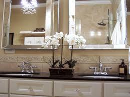bathroom 44 lavish master bathroom ideas master bath 1000 images
