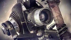 camera reel wallpaper video camera wallpaper 64 images