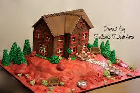 sedona wedding cakes u2013 wedding cakes cakes desserts sedona
