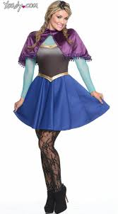 lawyer halloween costumes u0027frozen u0027 halloween costumes are here ny daily news