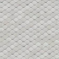 Tile Tile Tile Download Free Texture Tile Background Texture Tile