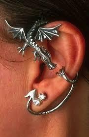 original earrings ear ring 0 jpg