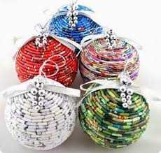 293 best ornaments images on crafts