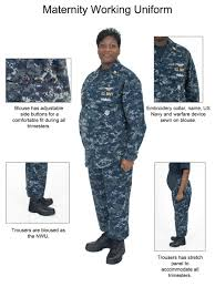 uniform photos