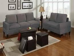 sofas center bob furniture leather living room carameloffers