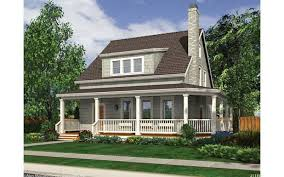 Different Style Of Houses Different Architectural Styles Of Homes Home Style