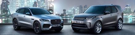 land rover headquarters jaguar land rover what to put in your jaguar land rover graduate