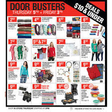 younkers black friday 2015 ad