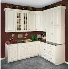 vintage kitchen wall cabinet white antique white 30 x 18 in wall kitchen cabinet