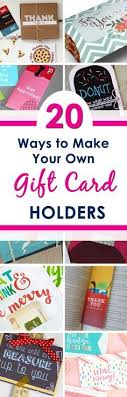 buy discount gift card how to save up to 10 on everything you buy without sales or