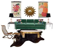 How To Sell Used Sofa How I Used Chairish To Sell My Vintage Mid Century Modern Chair