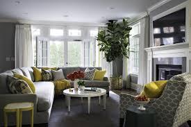 Georgian Colonial Home Interior Design Ideas  Best Of Home - Colonial homes interior design