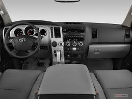 toyota sequoia reliability 2013 toyota sequoia pictures dashboard u s report