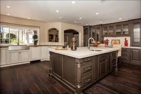 omega cabinets waterloo iowa kitchen omega cabinets waterloo iowa dynasty cabinet pricing omega