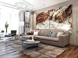 Living Room Ideas With Grey Sofa Living Room Gray And Black Living Room Ideas Grey Home Decor Grey