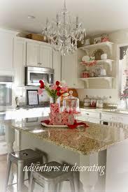Primitive Kitchen Decorating Ideas by Decorating A Kitchen Island Kitchen Design