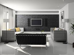 Difference Between Modern And Contemporary Interior Design Northpoint Home Furnishings Blog Archive What U0027s The Difference