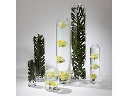 cool vases cool tall glass floor vases 66 in wallpaper hd design with tall