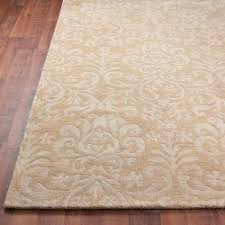 Rugs Made To Size Made To Order Customized Made To Measure Rugs Carpets Dubai Ae