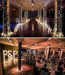 Christmas Party Nights Manchester - best 25 party warehouse ideas on pinterest warehouse wedding