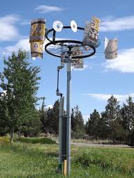 diy wind powered water pump 8 steps with pictures