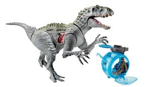lego jurassic world jeep jurassic world u2013 whendinosaursruledthemind