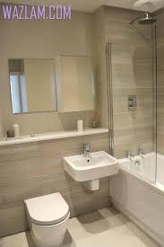 wall decor ideas for bathrooms engaging bathroom upgrade ideas diy before after sink and ceiling