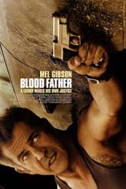 big mommas like father like son 2011 yify download movie