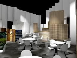 Vasi Da Interni Design by Finnish Design Lands In Venice Interni Magazine