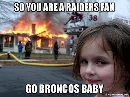 Go Broncos Meme - go broncos meme broncos best of the funny meme