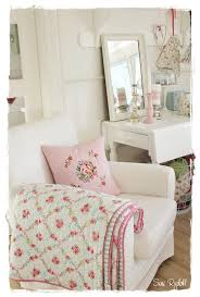 772 best shabby chic images on pinterest shabby chic décor home