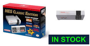 target st charles il black friday nes classic is in stock u2013 full list
