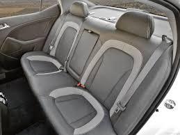 2011 Kia Optima Interior Kia Optima Hybrid 2011 Pictures Information U0026 Specs