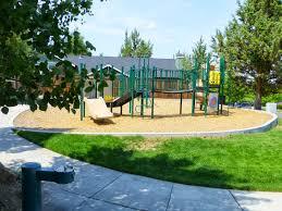 awbrey village park bend central oregon dad