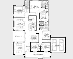 what is the purpose of a floor plan floor plan friday love the front verandah
