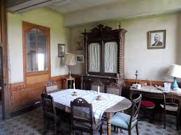 castle estate for sale clux burgundy 12850 france4u eu