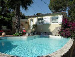 chambre d hote herault avec piscine chambres d hotes frontignan herault