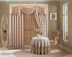 Front Door Window Covering Ideas by Curtains Terrific Patio Door Window Treatments Home Depot