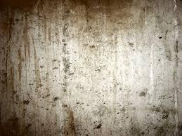 concrete basement wall texture by fantasystock deviantart com on