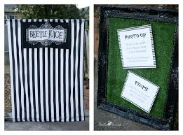 free halloween backdrops for photography beetlejuice halloween party parties for pennies