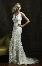 lace wedding dresses 2012 weddings by lilly