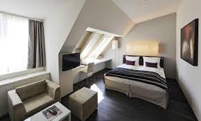bedroom small attic bedroom storage ideas loft modern marvelous