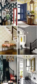 funky bathroom wallpaper ideas 157 best wallpaper images on wallpaper ideas designer